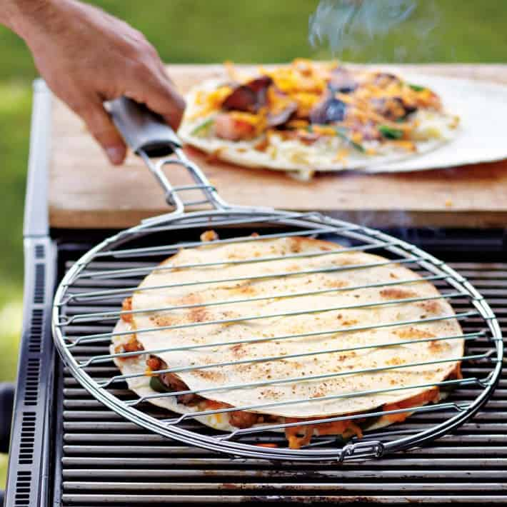 grillmaster tips