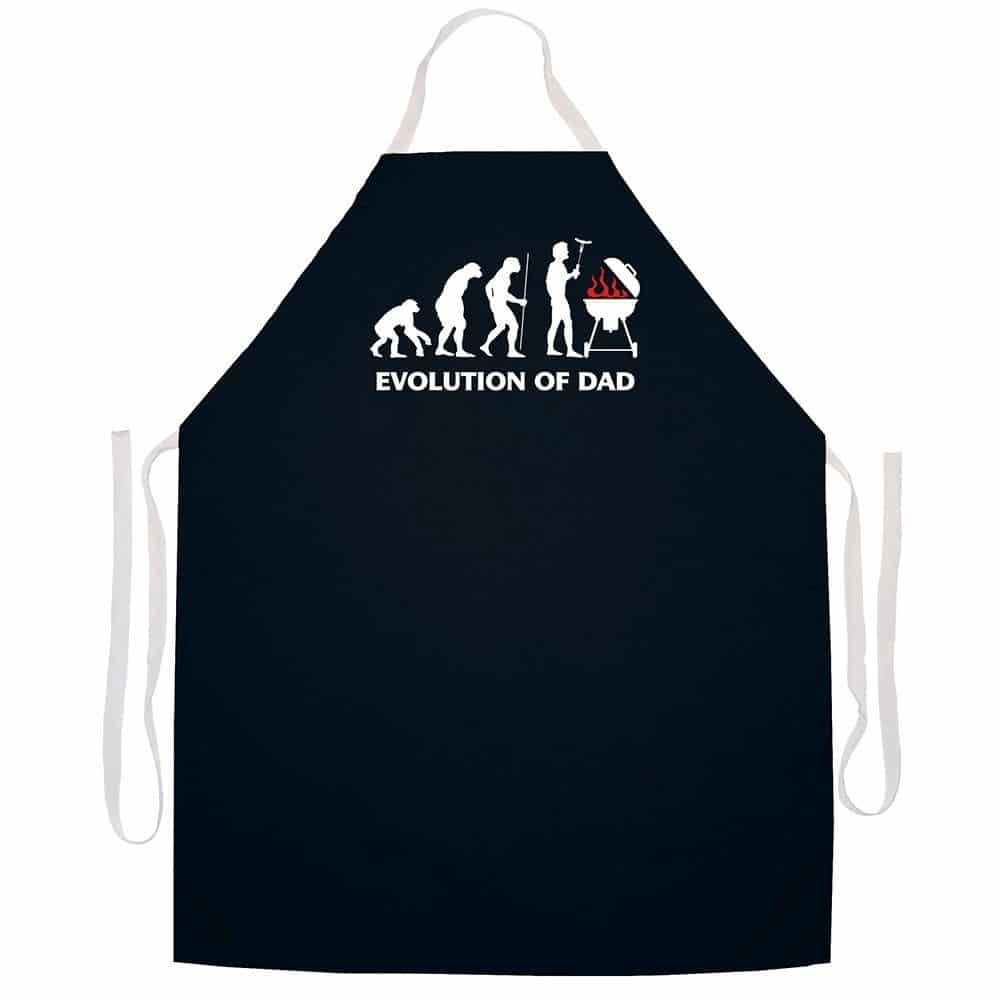 evolutionofdadapron