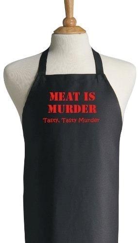 meatmurderapron