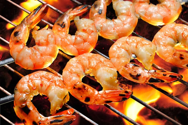 grilled-shrimp