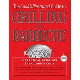 grilling and barbecue