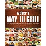 webers-way-to-grill